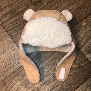 GAP Baby boy or Baby Girl Hat